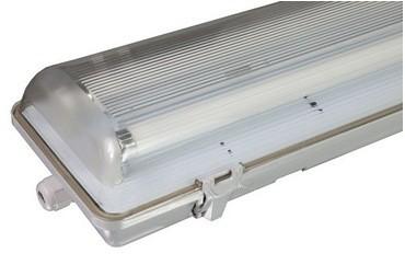 Žiarivkové LED svietidlo D2T82-150