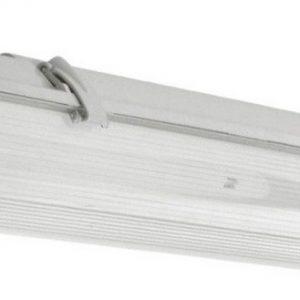 Žiarivkové LED svietidlo D1T8-120