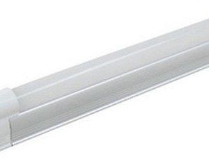 LED trubica DIT8-10W-60