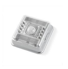 Senzorová LED svítilna DL803