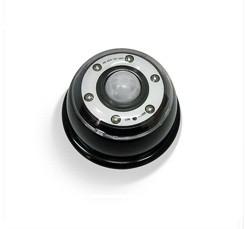 Senzorová LED svítilna DL605
