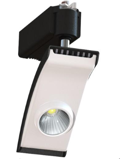LED Track  light  3F 20W
