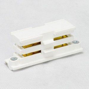 Konektor prepojovací lišty 3F