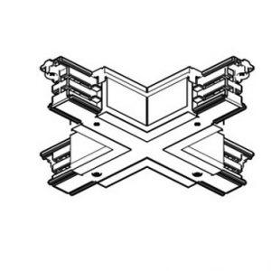 Prepojovací konektor 3F-X