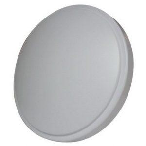LED svietidlo 9W zo senzorom
