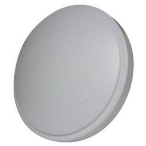 Núdzové LED svítidlo 12W zo senzorom