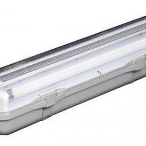Núdzové LED svietidlo NS18W