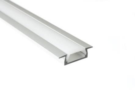 LED profil Micro K