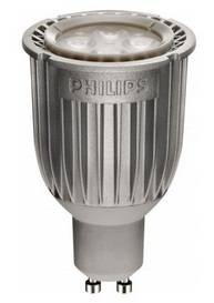 Žiarovka PHILIPS Master LED GU10-8W