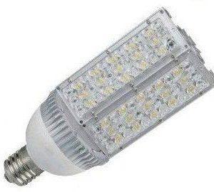 LED žiarovka verejného osvetlenia 40W