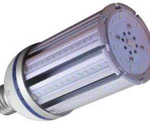 LED žiarovka 45W