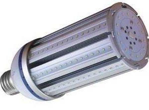 LED žiarovka 54W