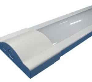 LED svietidlo DMS 30W