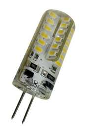LED žárovka G4-3