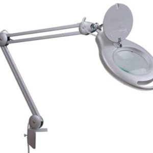 Lupa s LED osvetlením DLTS360