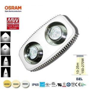 LED reflektor OSRAM 180W