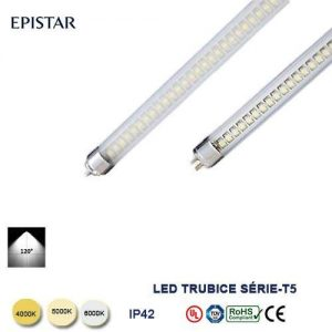 LED trubica T5-K- 7W-549