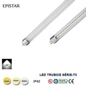LED trubica T5-K- 14W-549