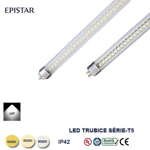 LED trubica T5-K- 12W-849