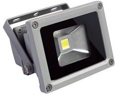 LED reflektor 12V-10W