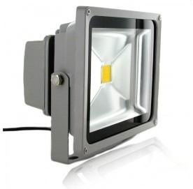LED reflektor 12V-50W