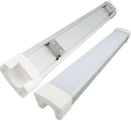 Lineárne LED svietidlo DWL60W