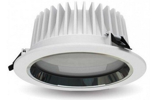 Stropné LED svietidlo D18W