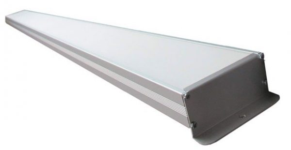 LED panel 120- 35W