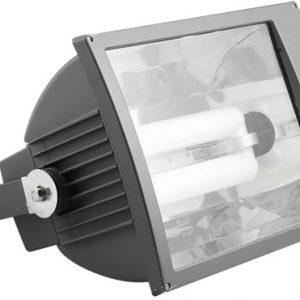 Indukční LVD Reflektor 80W