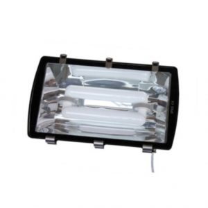Indukční LVD Reflektor DIR 02-200W
