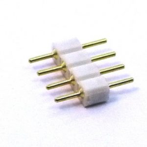 Propojovací pin RGB