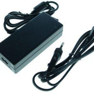 LED zdroj  - 75W