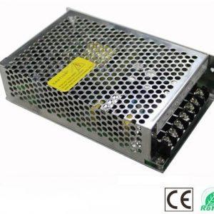 LED zdroj  - 200W