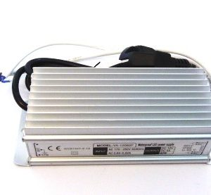LED zdroj  - 60W