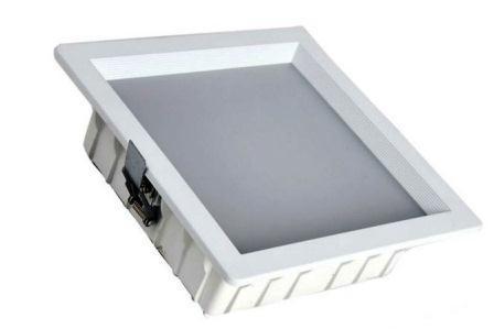 LED stropní svítidlo 20W