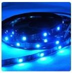 LED pásek 3528- 60 led/m  M
