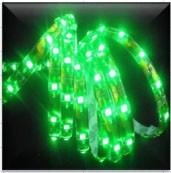 LED pásek 3528- 60 led/m  Z