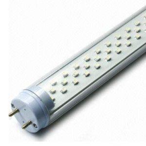 LED trubica T5-10W