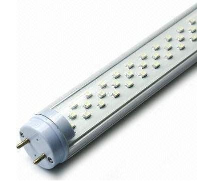 LED trubica T5-8W