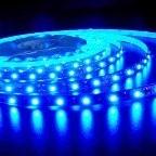 LED pásek 5050 - 30 led/m M