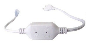 Napájecí kabel 5050//60 - 230V AC