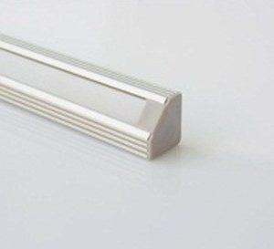 LED profil D45
