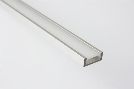 LED profil Micro