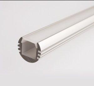 LED profil PDS- O