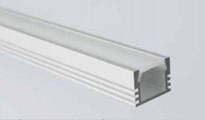 LED profil PDS