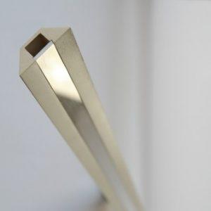 LED profil MDF PAC