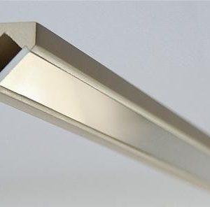 LED profil MDF 45