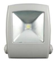 LED reflektor Styl 30W