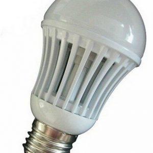 LED žárovka 9W stmívatelná
